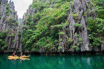 viaje-tailandia-barco-kayak-ao-thalane