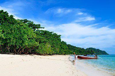 viaje-tailandia-barco-ko-kradan