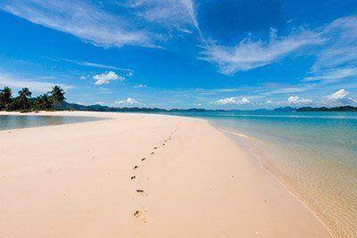 viaje-tailandia-barco-ko-lanta