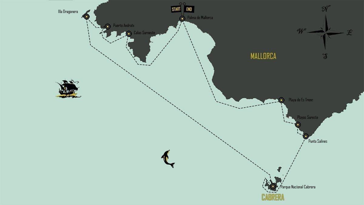 mapa-travesia-mallorca