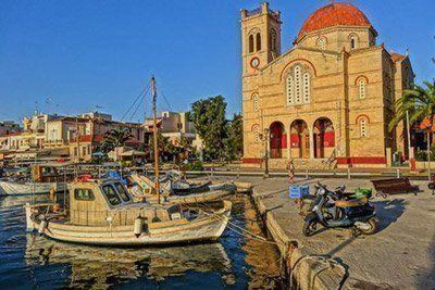 travesia-islas-griegas-saronico-aegina