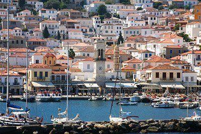 travesia-islas-griegas-saronico-hidra