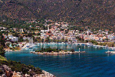 travesia-islas-griegas-saronico-metana