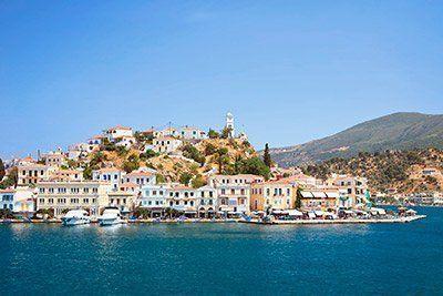 travesia-islas-griegas-saronico-poros