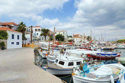 travesia-islas-griegas-saronico-spetses