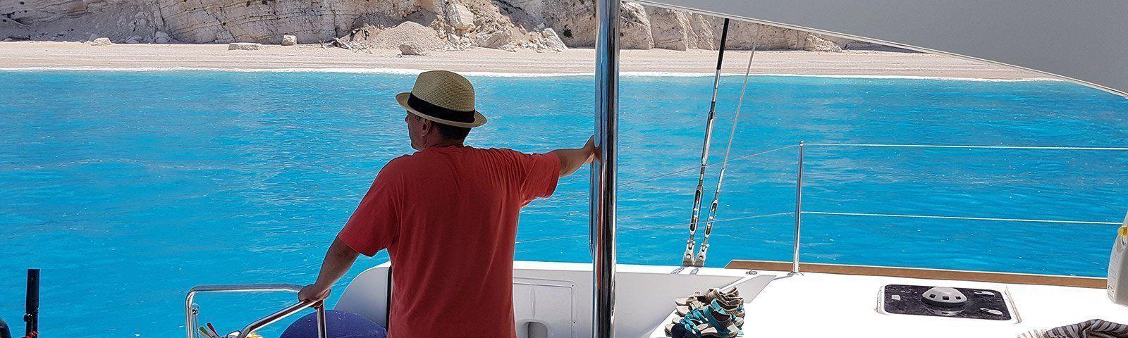 viaje-grecia-velero (1)
