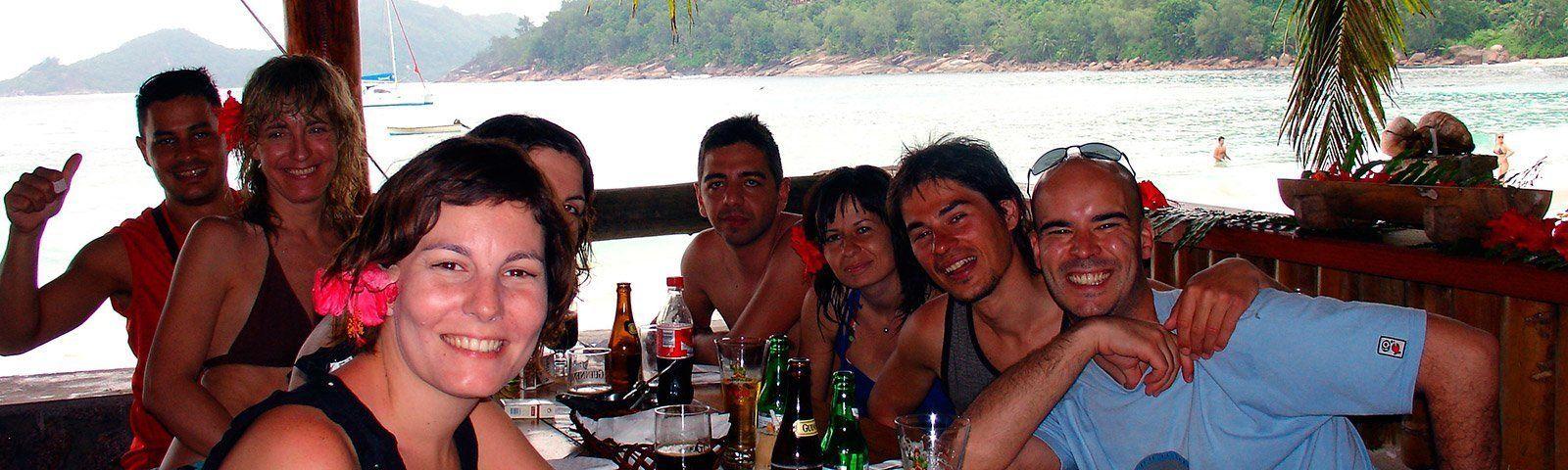 travesia-barco-tailandia-catamaran-(19)