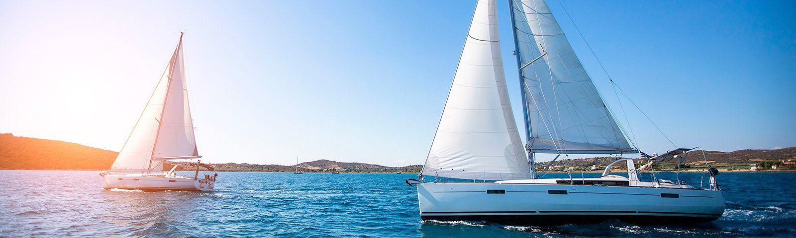 consejos-recomendaciones-charter-nautico