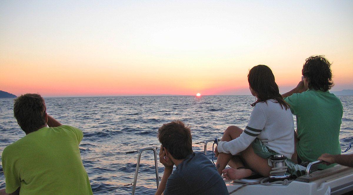 navegar-en-velero-travesia