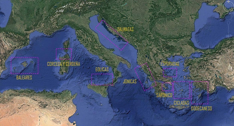 mapa-zonas-navegacion-en-velero-1
