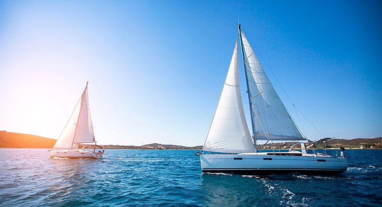 navegar-en-velero-presupuesto
