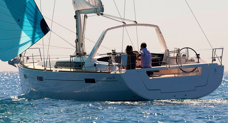 viaje-en-velero