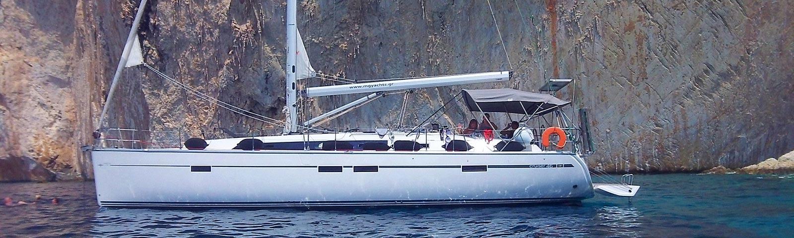 alquiler-velero-catamaran-grecia-(1)