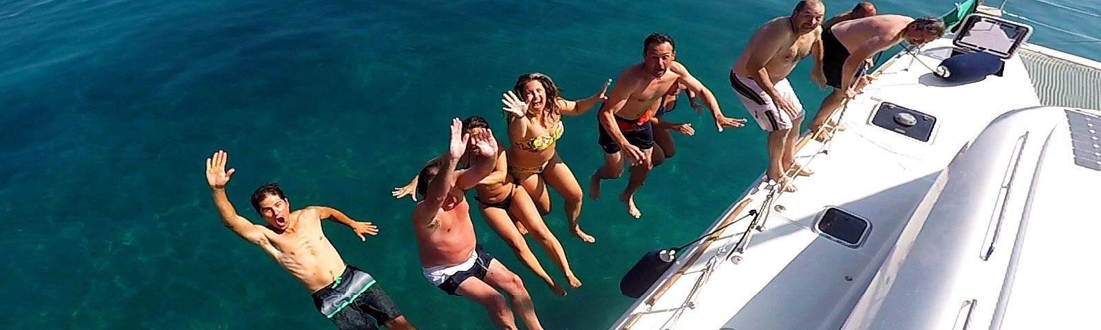 alquiler-velero-catamaran-grecia-(3)