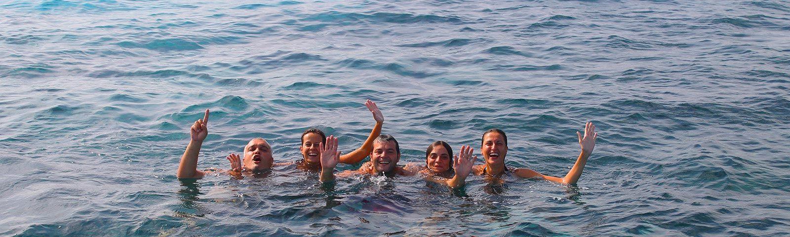 alquiler-velero-catamaran-grecia-(8)