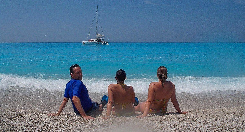 ruta-velero-islas-griegas-jonicas