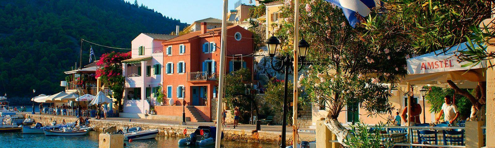 viaje-grecia-velero-(7)