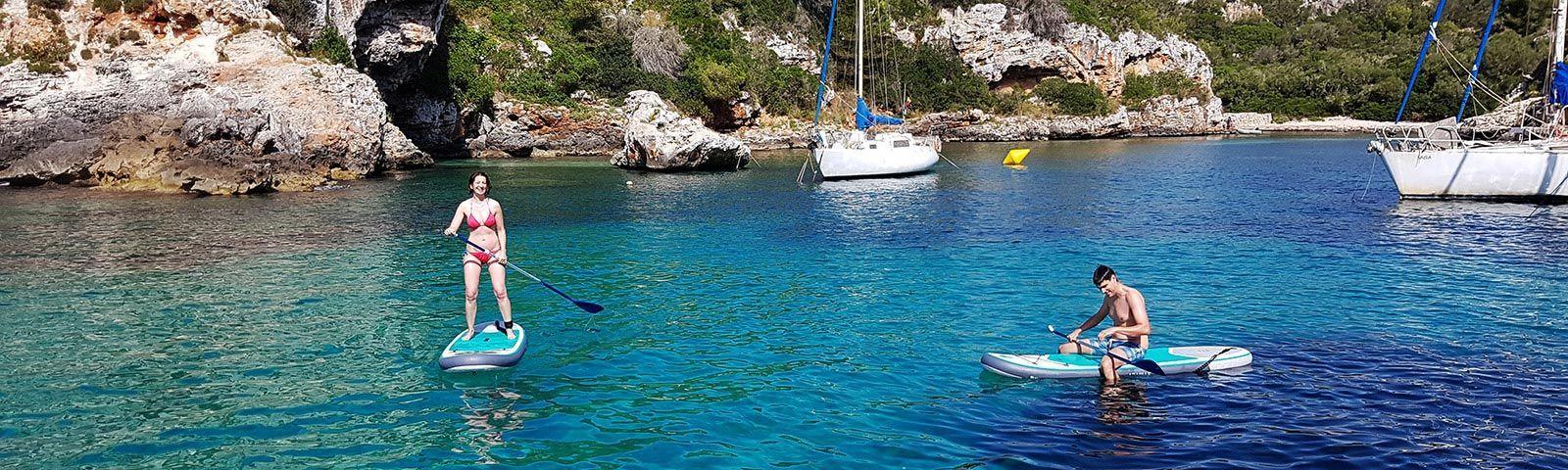 viaje-menorca-velero-cales-coves