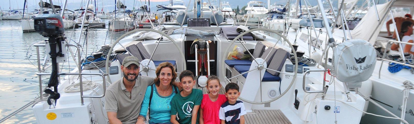 viaje-velero-familia-croacia (1)
