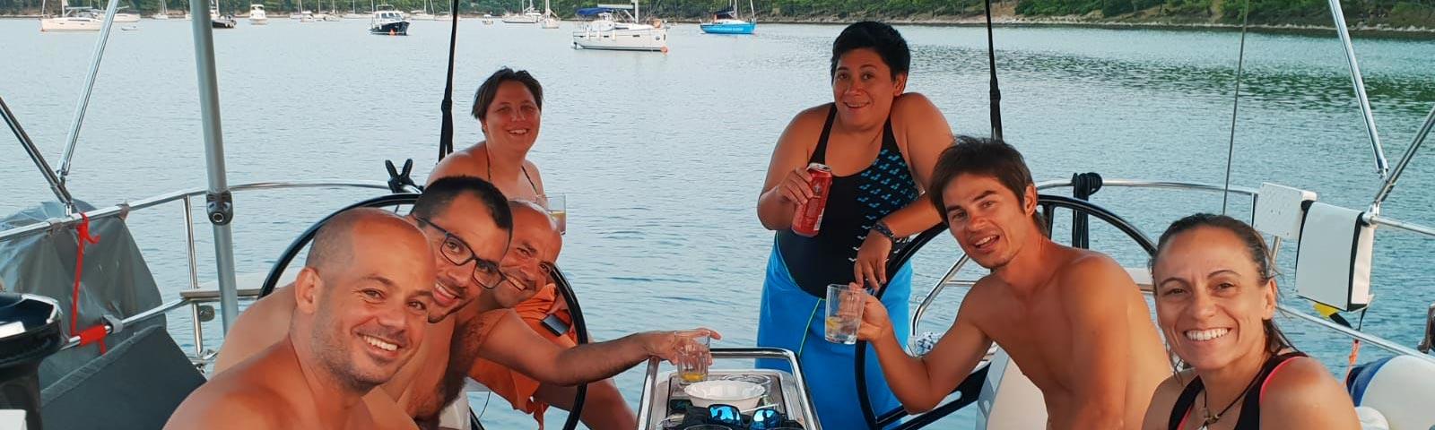 viaje-velero-familia-croacia (7)