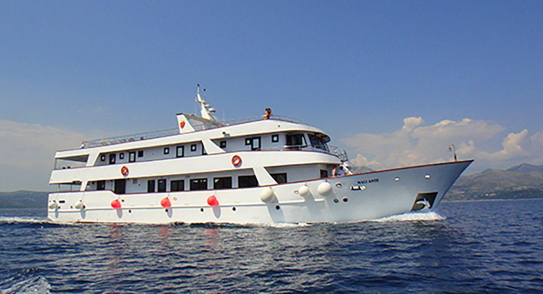 vacaciones-crucero-croacia