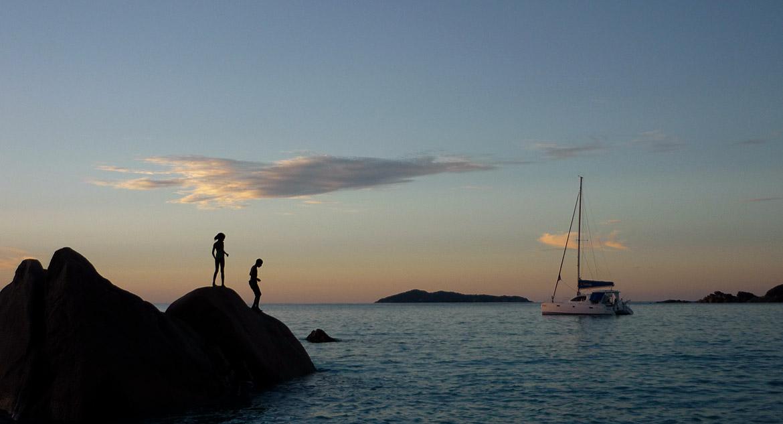 vacaciones-en-catamaran-tropicales