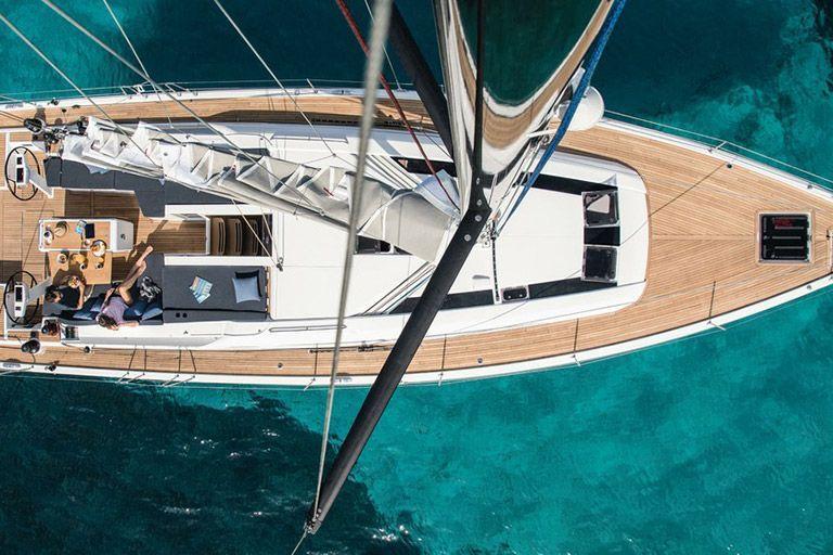 velero-islas-baleares-Oceanis-51
