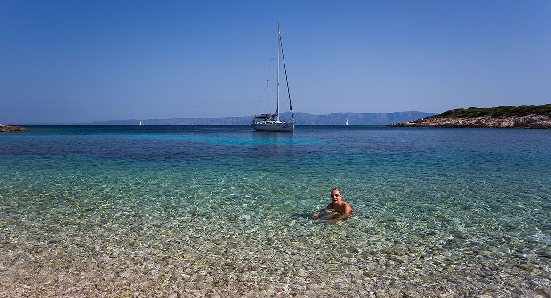 navegar-croacia-fondeos