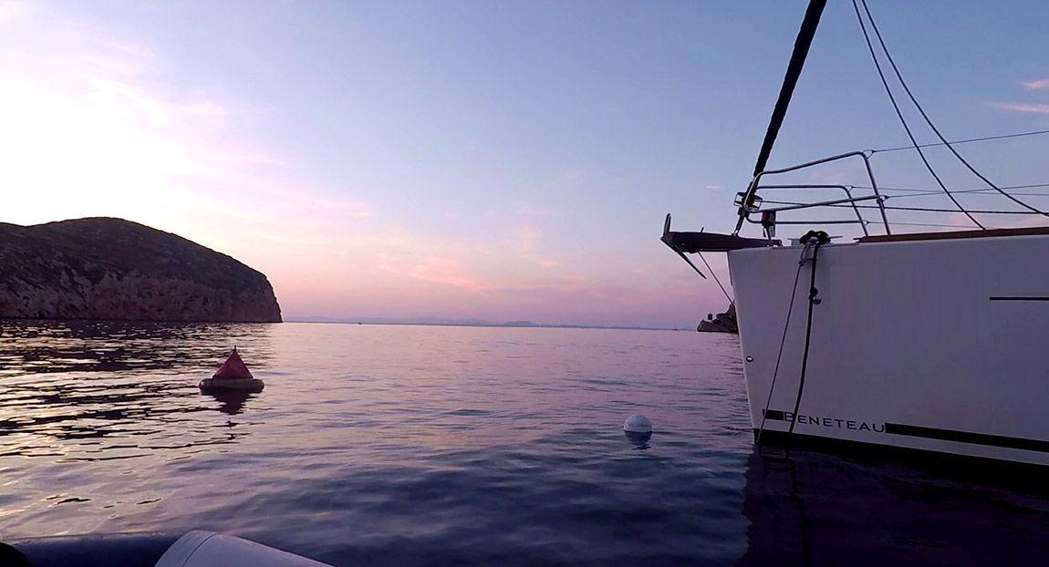 navegar-en-croacia-boyas