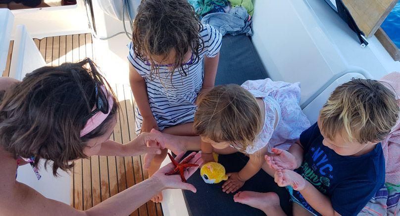 turismo-familiar-barco-aprender
