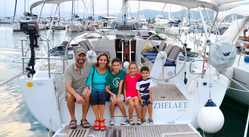 turismo-familiar-barco-niños