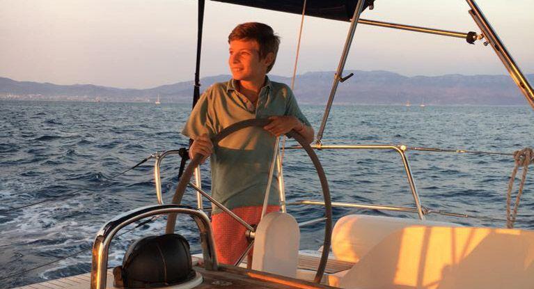 viaje-niños-nautica-aprender