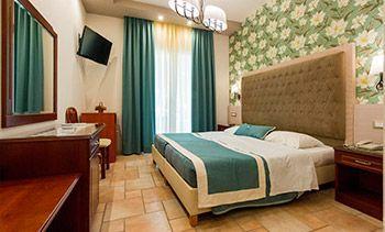 Olympic-Parga-hotel