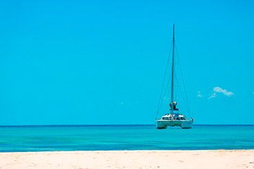 vacaciones-catamaran-tropicos