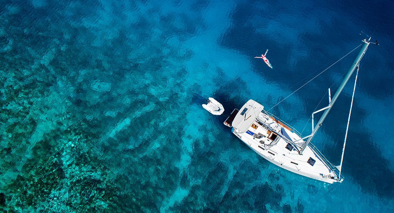 navegar-velero