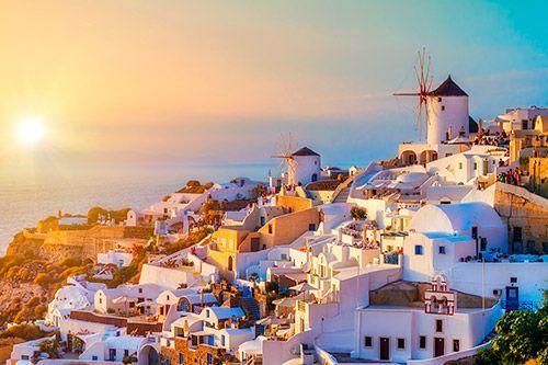 viaje-organizado-circuito-grecia