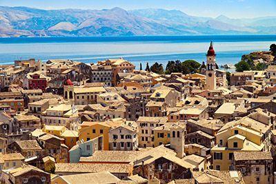 tour-islas-griegas-corfu