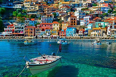 tour-islas-griegas-parga