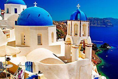 tour-islas-griegas-santorini