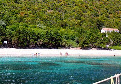 navegar-grecia-isla-atokos