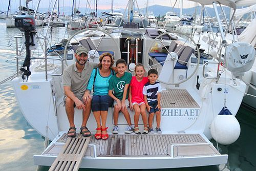 navegar-croacia-velero-familia