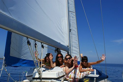 navegar-velero-mallorca-menorca-ibiza