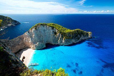 tour-grecia-playa-naufragio