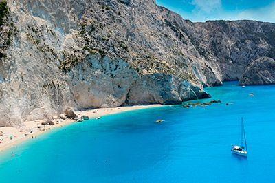 alquilar-barco-grecia-porto-katsiki-isla-leucade