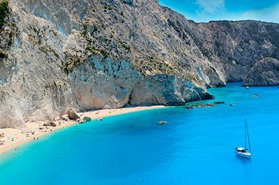 tour-islas-griegas-porto-katsiki