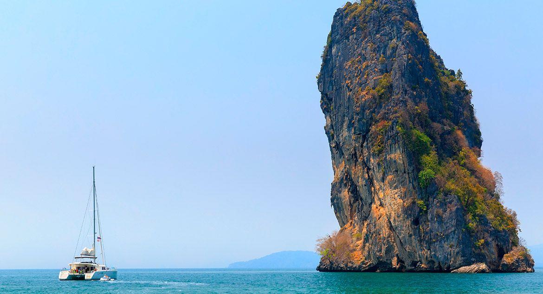 travesia-catamaran-tailandia