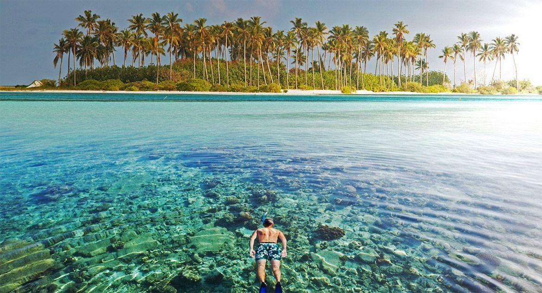 vacaciones-en-catamaran-tropicos
