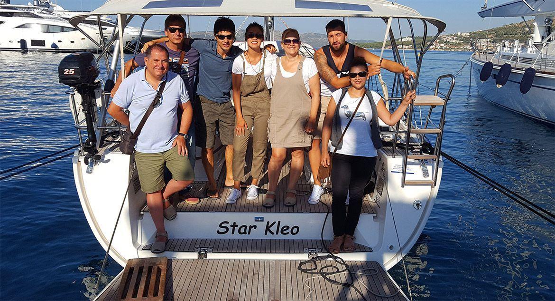 viaje-familia-velero