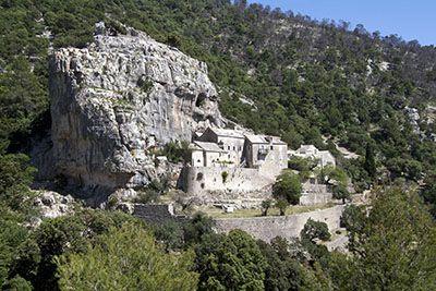circuito-croacia-monasterio-blaca
