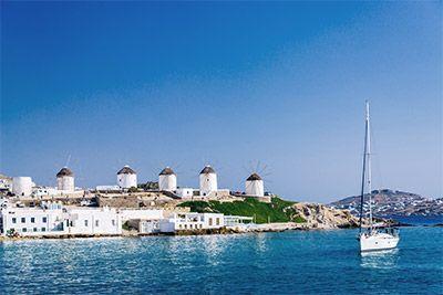viaje-barco-islas-cicladas-isla-mykonos